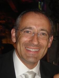 Stéphane GAULTIER