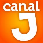 CanalJ