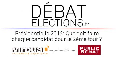 Debat_Elections_LOGO_m