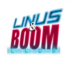 LBClub_logo_Blanc_1