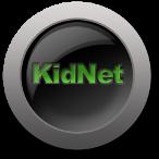 Logo_KidNet_1