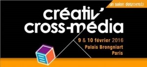 créativcrossmedia