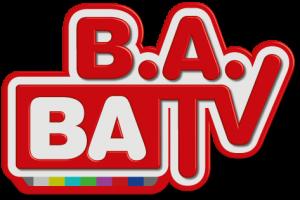 Logo B.A.BA-TV 2016