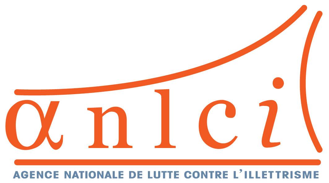 Image result for anlci logo