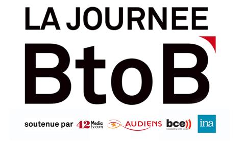 Journee-BtoB-2015-header-final