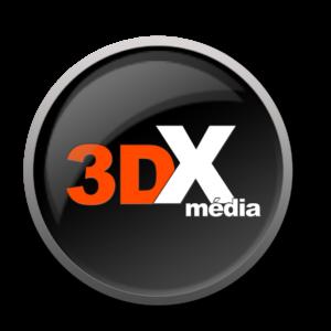 logo3DCrossMediaGrand