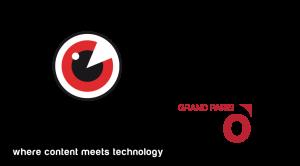 Logo CrossVidéoDays