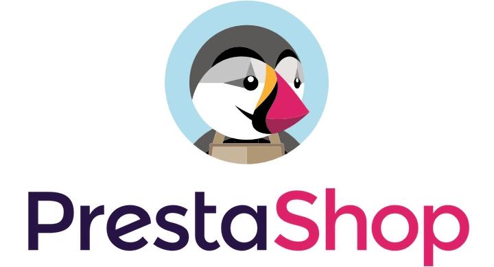 Prestashop créer son site de e-commerce