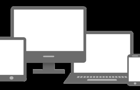 Créer son site Internet ou son app