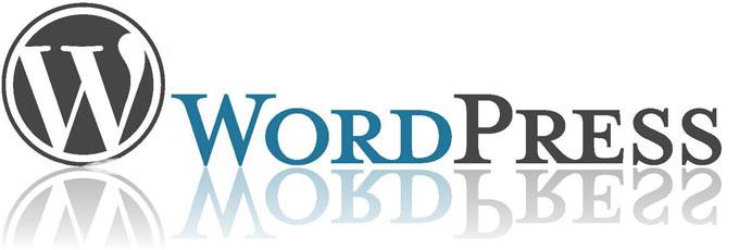 WordPress créer son site internet facilement