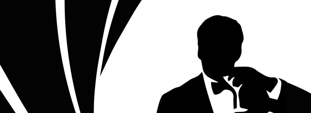 """Illustration du 3ème épisode de l'articles """"James Bond et le dirigeant"""""""