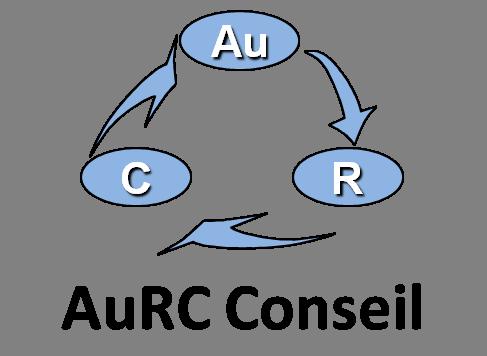 AURC Conseil